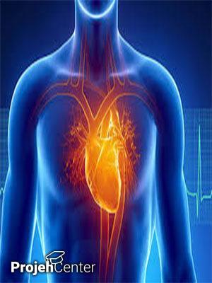 اصلاح عوامل خطرساز بیماری های قلبی عروقی کرونر و استروک و بهبود آگاهی مردم