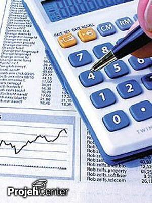 برآورد مالی شرکت ها و نقش آن در ایجاد تورم