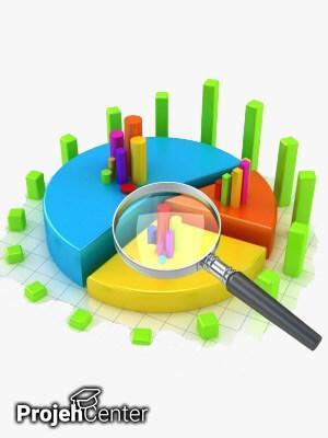 حجم نمونه و جامعه آماری