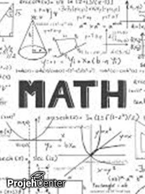 ریاضی (محاسبه و تجزیه و تحلیل)