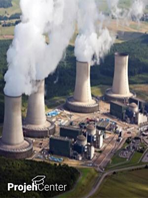 سوخت هستهای و فرآیند آن