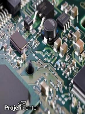 علم الکترونیک