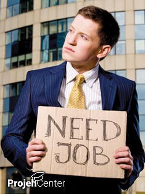 بیکاری و اشتغال زایی
