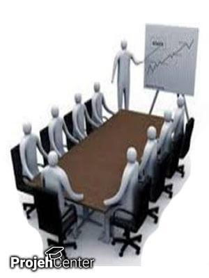 نقش بازاریابی در ایجاد تقاضا برای خدمات بانکی
