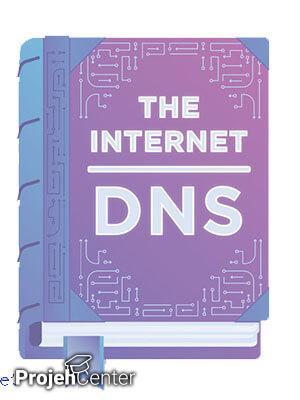 اینترنت(DNS)