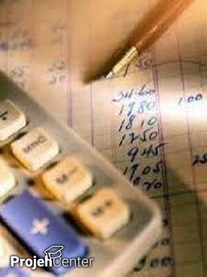 حسابداری رایانهای