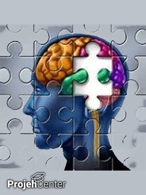 رفتار درمانی ، تغییر و اصلاح رفتار