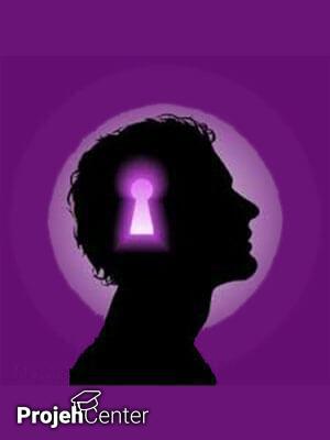 روانشناسی ازنظر هابز