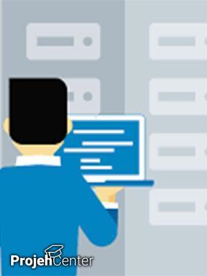 طراحی وب سایت و کاربرد ان(asp)