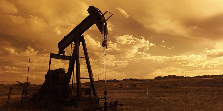 آشنایی با رشته مهندسی نفت