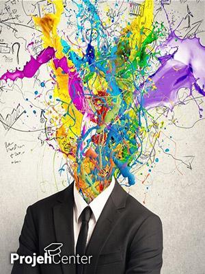 مدیریت انگیزش در کارکنان و اهمیت آن در ارتقاء بهره وری